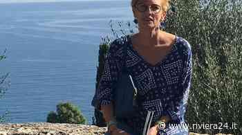 10:00 Diano Marina in lutto, morta di Covid l'albergatrice Liana Bracco - Riviera24