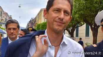 Diano Marina, tampone negativo per il vicesindaco Za Garibaldi: «Grazie a tutti, ora riprendo la mia attività» - Riviera24