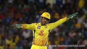 IPL 2021 | CSK vs DC: Dream 11 fantasy team picks for the match
