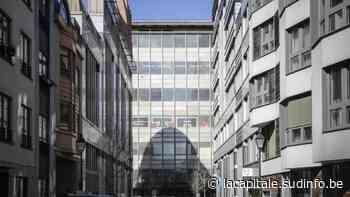 Saint-Gilles: le Contrat de quartier Midi approuvé par le conseil communal - Sudinfo.be