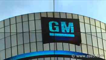 General Motors Is Testing Battery Chemistry To Reduce Battery Costs In Electric Vehicles - ZEE5 News