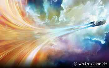 Star Trek XIV: Paramount setzt Film für 2023 auf Kalender - TrekZone Network