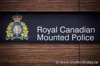 Ottawa Police Service clears RCMP officer who shot and killed Nunavut man - BradfordToday