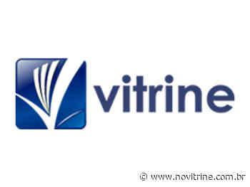 Vaga aberta para Consultor de Vendas em Porangatu, Goiás - No Vitrine