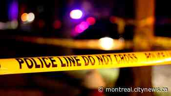 Police watchdog investigating after man shot and killed by police in Joliette, Que. - CityNews Montreal