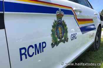 Lower Sackville man charged with sexual assault - HalifaxToday.ca