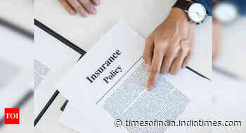 Irdai tweaks AIF rules for insurance companies