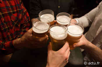 A Arras, dégustations de bières et concerts pour le Beer Potes Festival en septembre - actu.fr