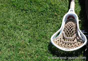 Peters Township preparing its athletes to play lacrosse and field hockey - Pittsburgh Post-Gazette
