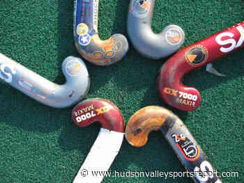 RONDOUT VALLEY FIELD HOCKEY WINS ON SENIOR NIGHT - Hudson Valley Sports Report