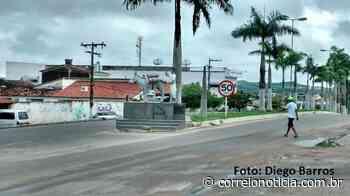 Foragido da Justiça é capturado durante abordagem policial em Santana do Ipanema - Correio Notícia