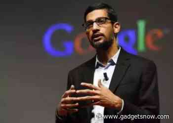 Why more than 500 Google employees have sent a letter to Sundar Pichai