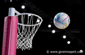 Netball Superleague: the top 5 players with the best shot succession - GIVEMESPORT