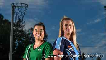 'Surreal' feeling as BFNL netball season lifts off - Bendigo Advertiser