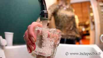 Foix. Prix de l'eau : les Fuxéens boivent-ils la tasse ? - ladepeche.fr