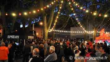 Le comité des fêtes de Foix cherche un président et des bénévoles - ladepeche.fr