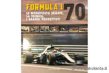 Formula 1: i primi 70 anni - AlVolante - AlVolante