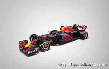 Formula 1 sponsor: un'attesa rinascita - Periodico Daily - Notizie