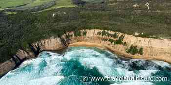 Why Driving the Great Ocean Road Is The Trip I've Dreamed About Most During COVID - Travel+Leisure