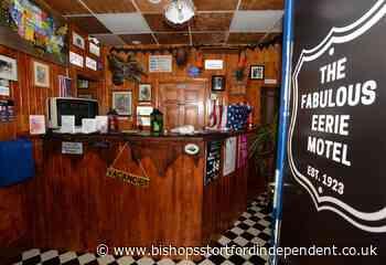 New home for Bishop's Stortford Escape Rooms - Bishop's Stortford Independent