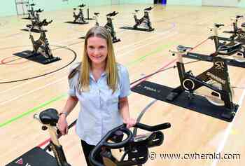 Penrith and Appleby leisure centre reopening plans revealed - The Cumberland & Westmorland Herald