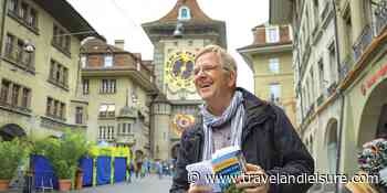 4 Things to Consider As You Start Traveling Again, According to Rick Steves - Travel+Leisure