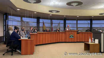 Quispamsis Will Keep Livestreaming Council Meetings - country94.ca