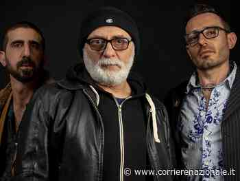 Lo STRA STUDIO sbarca su Beatstars e fiverr - Corriere Nazionale