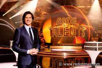 Game of Talents release date: Host, celebrity guests, rules and news - RadioTimes