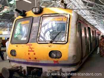 India Coronavirus Dispatch: Railways seeing no spike in migrant travel - Business Standard