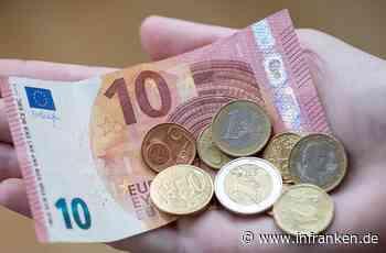 300 Geldinstitute erheben bereits Strafzinsen