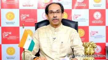 Coronavirus cases in Mahrashtra: CM Uddhav Thackeray calls all-party meet, more curbs likely - Oneindia