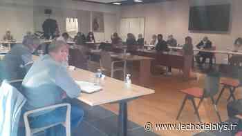 David Thellier, maire d'Isbergues : «La Ville est peu endettée» - L'Écho de la Lys