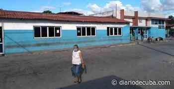 La Liga Evangélica de Cuba asiste materialmente y celebra cultos para esas personas en La Habana. - Diario de Cuba