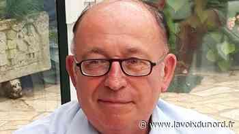 Arras : ancien gynécologue-obstétricien, Bernard Bocquillet est décédé - La Voix du Nord