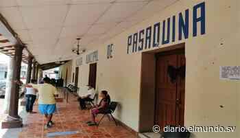 Distribuidora de energía eléctrica suspende suministro al municipio de Pasaquina - Diario El Mundo