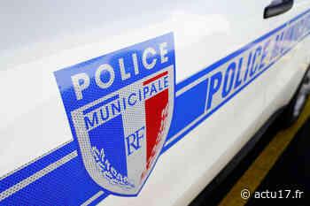 Combs-la-Ville : Un automobiliste brise la vitre du véhicule des policiers et menace de les brûler - Actu17