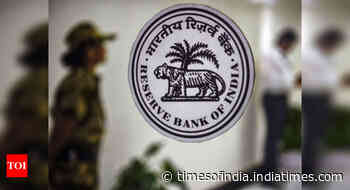 With RBI keeping interest rates on hold, quantitative easing to unfold: Fitch