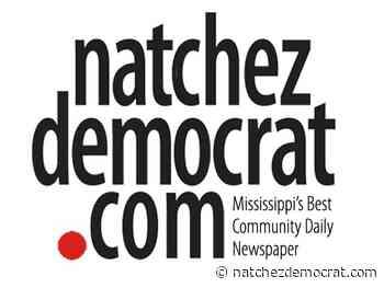Christopher Paul Mills - Mississippi's Best Community Newspaper | Mississippi's Best Community Newspaper - Natchez Democrat