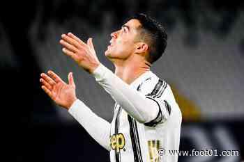 PSG: Cristiano Ronaldo à Paris, le gros coup relancé en Italie