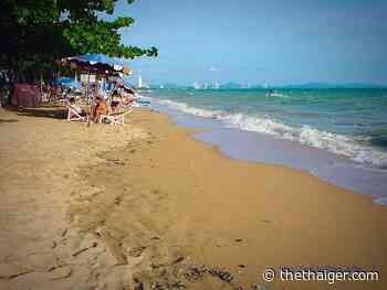 10 new infections in Chon Buri – many linked to Bangkok nightlife - The Thaiger