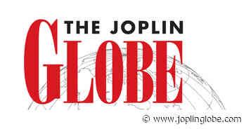 Geoff Caldwell: Left's culture war silencing voices | Opinion | joplinglobe.com - Joplin Globe