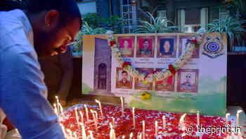 Army, IB, CRPF — India needs culture of accountability to prevent Chhattisgarh, Ladakh repeat - ThePrint