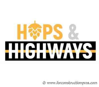 Hops & Highways Episode 24: How to Improve Company Culture - ForConstructionPros.com