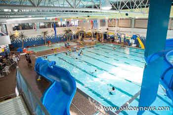Oak Bay parks, recreation, culture shortfall covered by COVID-19 restart grant – Oak Bay News - Oak Bay News
