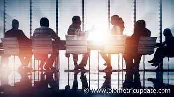 WorldReach digital ID growth and Incognia workplace culture recognized | Biometric Update - Biometric Update