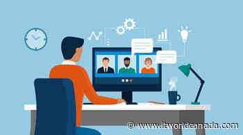 Transforming your operation? Start with a collaborative work culture - IT World Canada