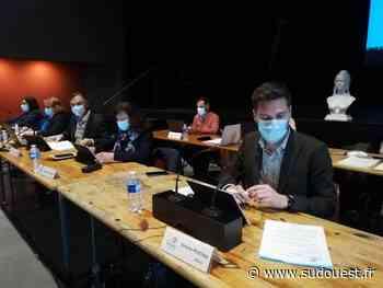 Martignas-sur-Jalle : partie de ping-pong entre le maire et l'opposition sur le vote du budget primitif - Sud Ouest