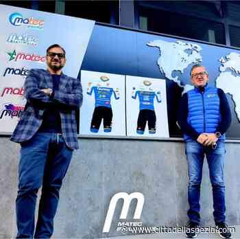 Casano, stagione ciclistica ai nastri di partenza - Città della Spezia