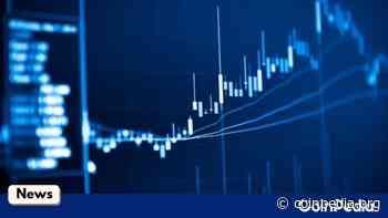 Stacks(STX), Bitcoin Gold (BTG) and Ripple (XRP) Price Analysis - Coinpedia Fintech News